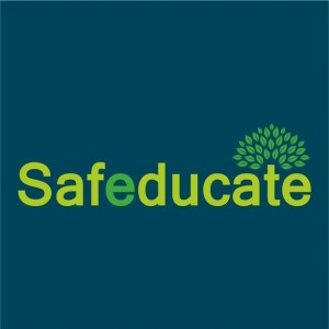 Safeducate - Diploma training and Certification provider