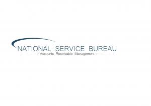 National Service Bureau - Accounts Receivable Management Agency
