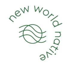 New World Native - Wellness professional
