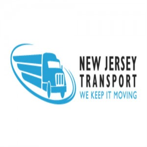 New Jersey Transport - Moving Company