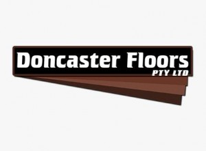 Doncasters Floors - Floor Sanding and Polishing
