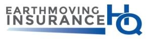 Earthmoving Insurance HQ - Vehicle insurance
