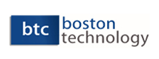 Boston Technology Corporation - Mobile App Development