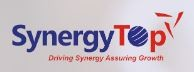SynergyTop - Software solutions