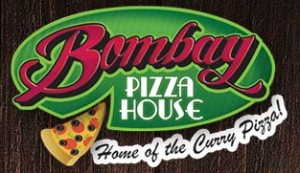 Bombay Pizza House - Order Pizza Online