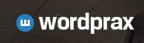 Wordprax - WordPress web development