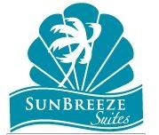 Sunbreeze Suites - San Pedro Belize Hotels