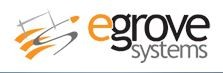eGrove Systems - IT solutions