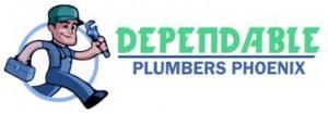 Dependable Plumbers Phoenix - Plumbers