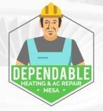 Dependable Heating & AC Repair Mesa - One Call Heating And AC Repair Service