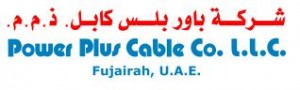 Power Plus Cable - Power Cable Manufacturer