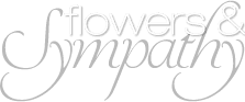 Flowers and Sympathy - Funeral flowers delivery