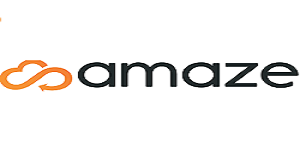 Amaze Communication - Managed Hosting