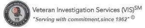 Veteran Investigation Services - Private Investigation