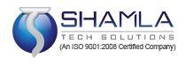Shamla Tech Solution - Web Design & Development