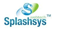 Splashsys Webtech - Online Marketing
