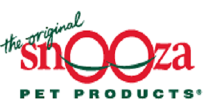 Snooza Pet Products - Pet Products