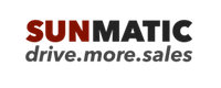Sunmatic Technologies - Sales Lead Generation