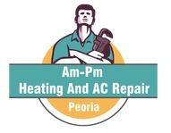 Am-Pm Heating And AC Repair - AC repair solutions