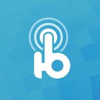 Handbid - Mobile Bidding App Technology