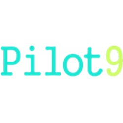 Pilot9 Digital - Web Design