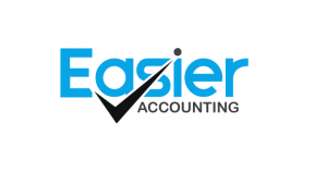 Easier Accounting - Accounting Agency