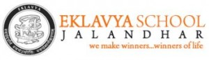Eklavya School Jalandhar - CBSE Boarding School