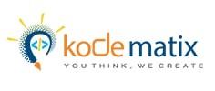 Kodematix - Web Development and Marketing