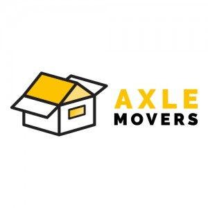 Axle Movers - Movers and Packers