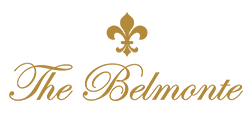The Belmonte - Luxury Apartments Developer