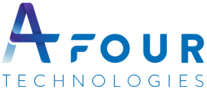 AFour Technologies - Software Product Engineering Services