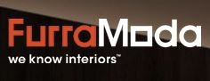 FurraModa - Interior Decorators