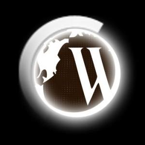 WordPressCMSExperts - WordPress
