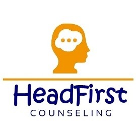 HeadFirst Counseling - Child & Adolescent Therapy