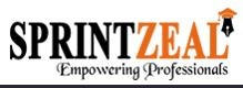 Sprintzeal - PMP Training