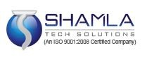 Shamla Tech Solution - ICO Token Development
