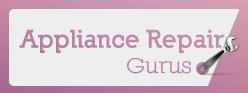 Appliance Repair Gurus - Appliance Repair Services