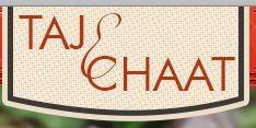 TAJ-e-chaat - Indian vegetarian restaurant