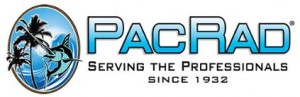 Pacific Radio Electronics - Pro AV & Broadcast Equipment
