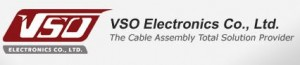 VSO Electronics - Cable assembly