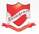 Presidency - Hospitality Management Colleges