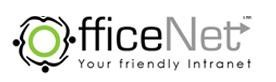 OfficeNet - Employee Portal | Leave Management | Workflows