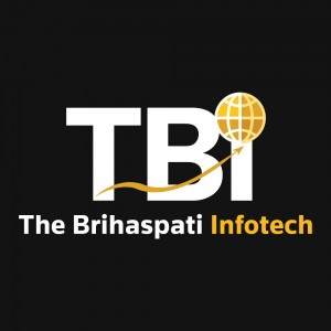 The Brihaspati Infotech - Magento Ecommerce Development Company