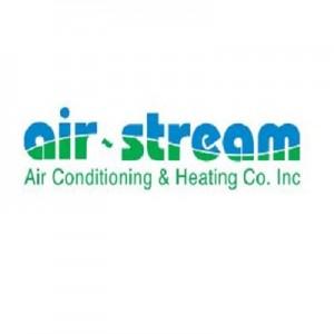 Air-Stream - Heating & AC
