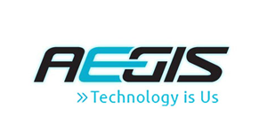 Aegis Software - Software & Web Development