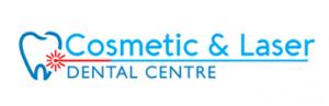 Cosmetic & Laser Dental Centre - General Dentistry