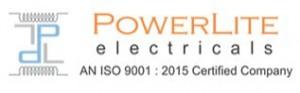 PowerLite Electricals - Power Transformer