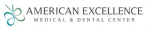American Excellence - Medical and Dental Center