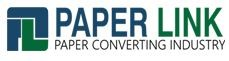 Paper Link - Tissue Paper Manufacturing