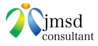 JMSD Consultant - Architectural Design Studio